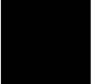 Dreiseitenhof Grenz